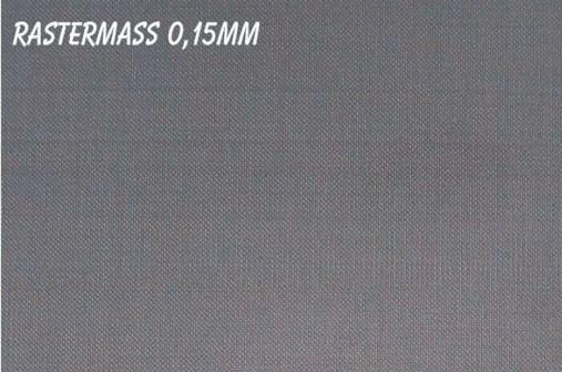 RADIATOR MESH FINE 0.15 – 105×145 mm   SPKG015